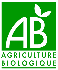 Farines issues de l'agriculture biologique